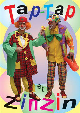 clowns-Toulon-Var-83