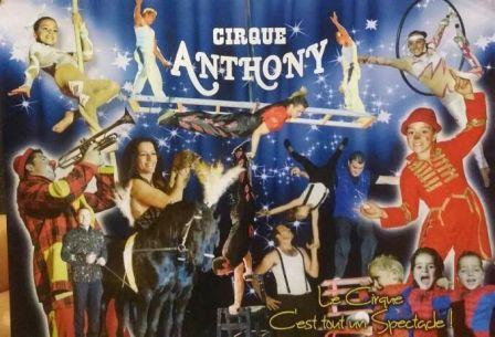 cirque-anthony-toulon-var